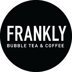 Bubbe Tea & Coffee