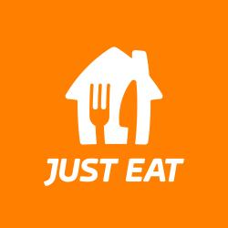 Just_Eat_Nuevo_Logo_2020