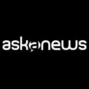 askanews_Tavola disegno 1