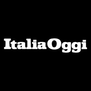 italia oggi_Tavola disegno 1